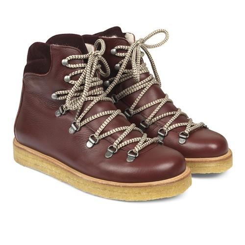 Angulus Boots 6774