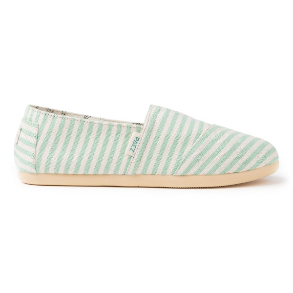 Paez - Original Surfy Light Green