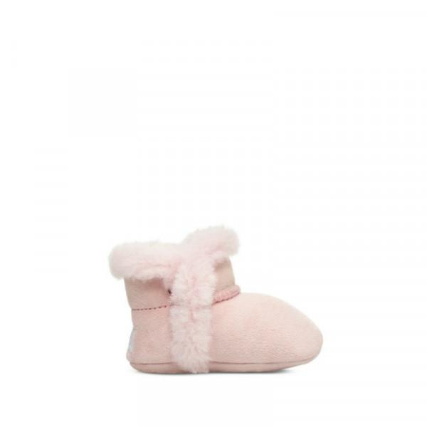 Baby Ugg Schuhe Rosa
