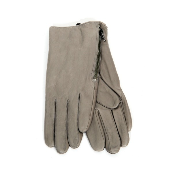 Forever Amici - Gloves Grau
