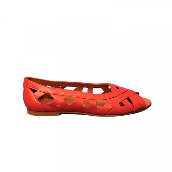 La Garconne Schuhe