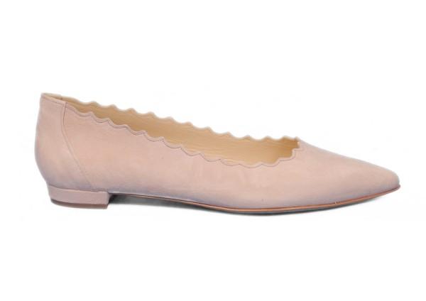 Prima Ballerina Ever Cipria