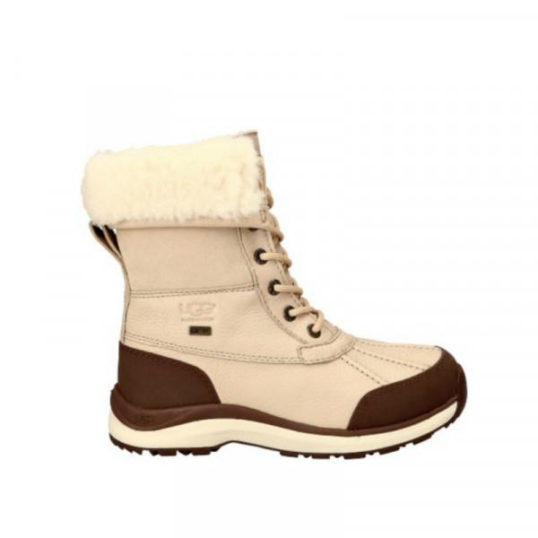 UGG - Adirondack Boot Sand Gr.38 (=37)