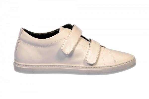 Lolo_Sneakers_W_1
