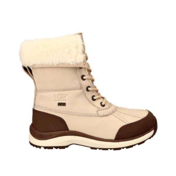 UGG - Adirondack Boot Sand