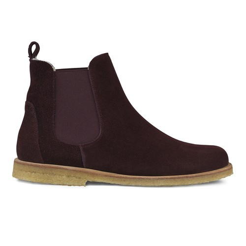 Angulus Chelsea Boots
