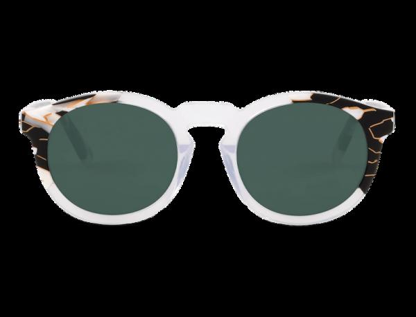 Mr Boho Jordaan Lux Sonnenbrille