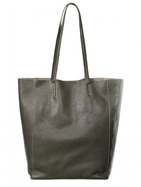Tote Bag Braun