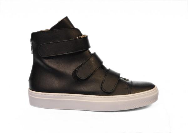 Jonnys Vegan Sneakers