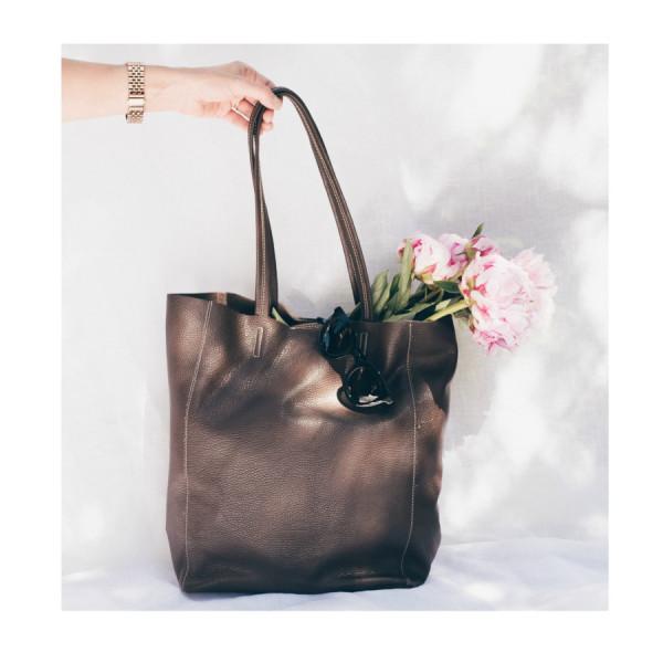 Prima Ballerina - Tote Bag Vicky Braun