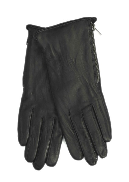 Forever Amici - Gloves Black