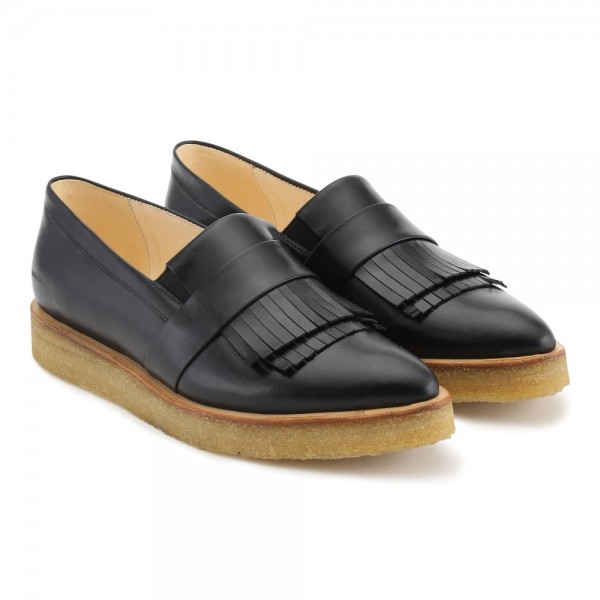 Angulus Loafers