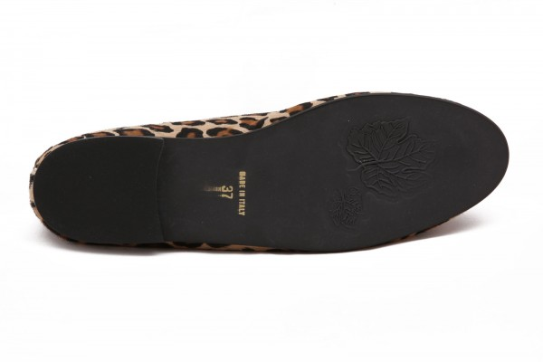 Slippers Laco's Collection - Fricci Leo