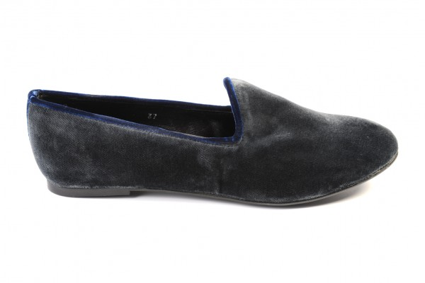 Slippers ByLarin - By-31 Velvet