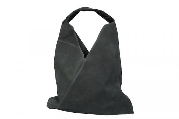 Prima Ballerina - Alice Tote Bag Grey
