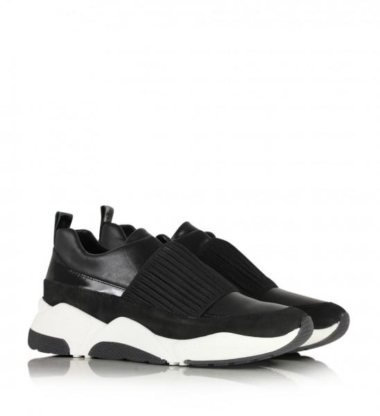 Billi Bi Sneaker 1