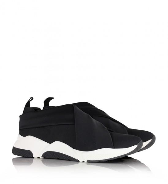 Billi Bi Sneakers Vorschau