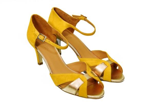 emmago_astrid_yellow_seite