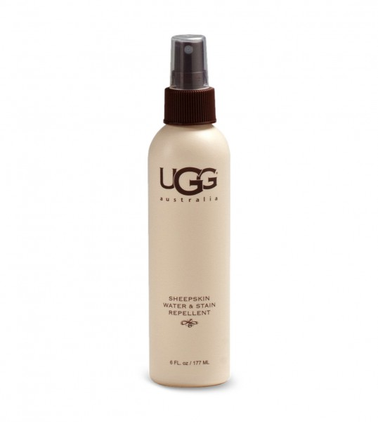 UGG Stain Repellent