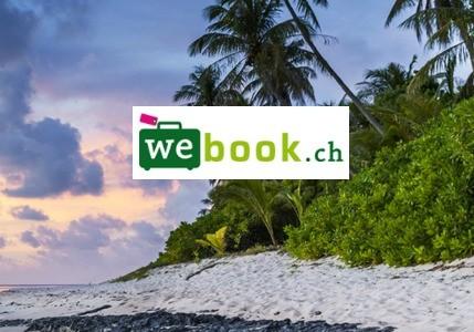 Ferien-Reisen-beratung-Online-1-Reisebuero-webook-1