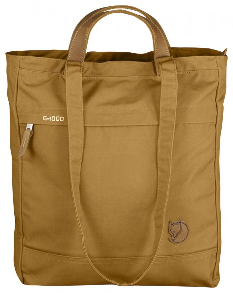 Tote Bag Nr 1 - Acorn