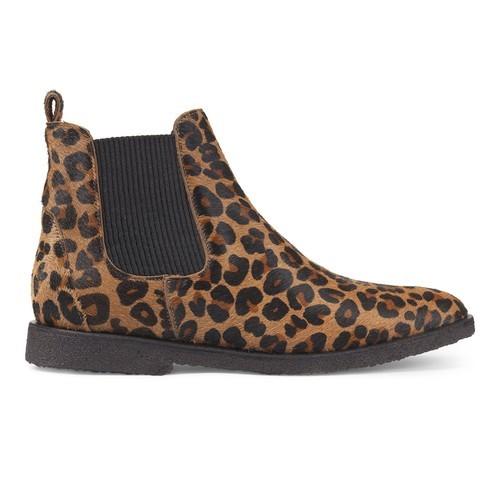 Angulus - Chelsea Boots Leo