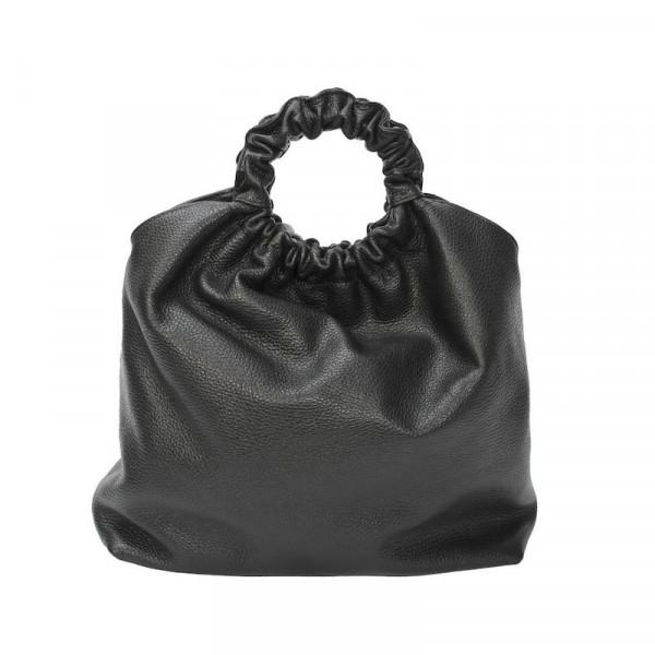 Prima Ballerina - Sauvage Bag Black