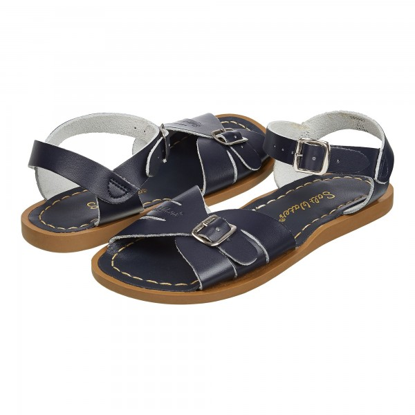 Salt Water Classic Navy
