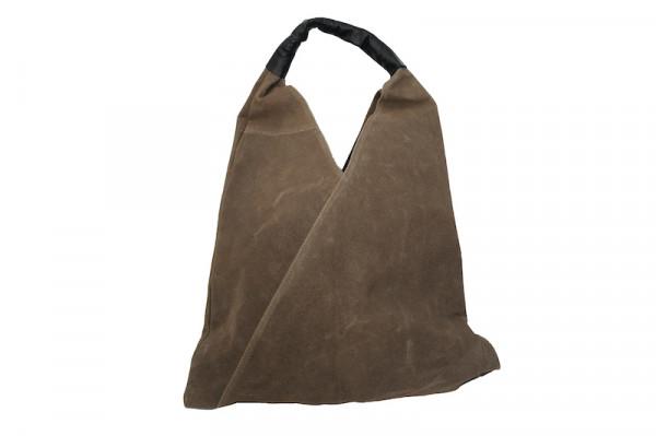 Prima Ballerina - Alice Tote Bag Sand