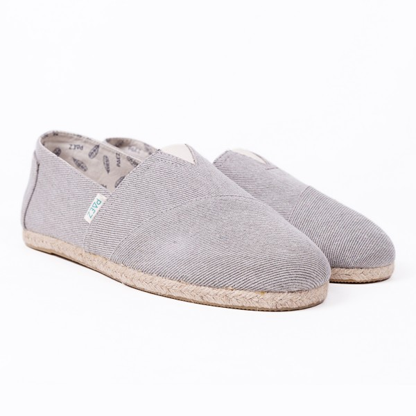 Paez Original Essentials Grey