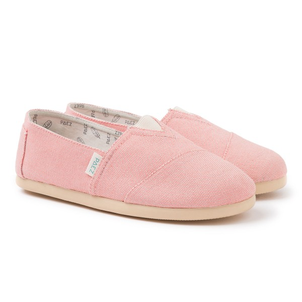 Paez Combi Pink