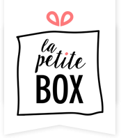 logo-la_petitebox5980274d93207
