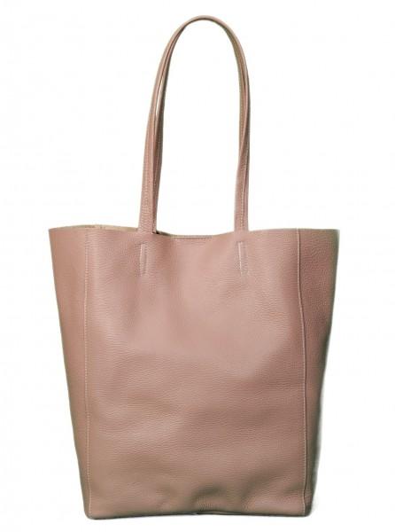 Tote Bag Rosa