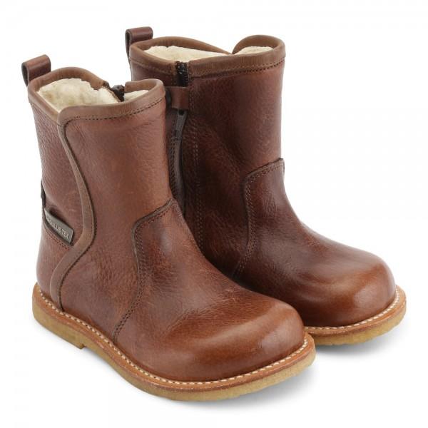 Angulus Tex Boot