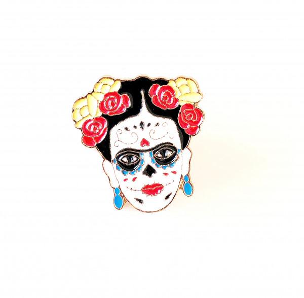 Atelier Coquet - PIN Frida