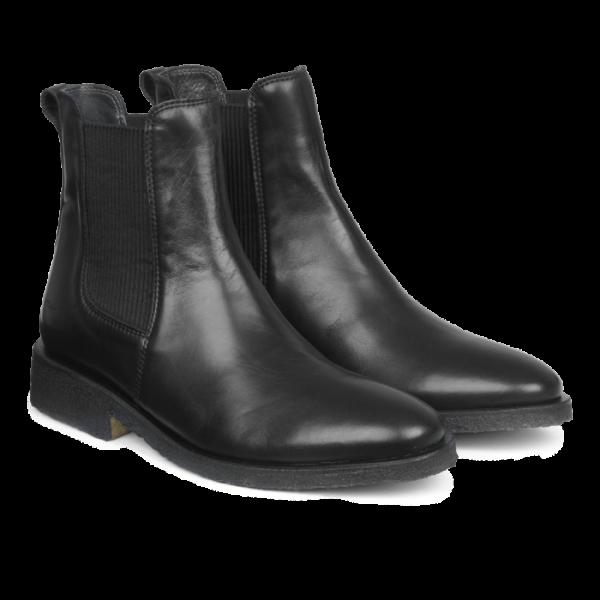 Angulus Chelsea Boots Classic 1