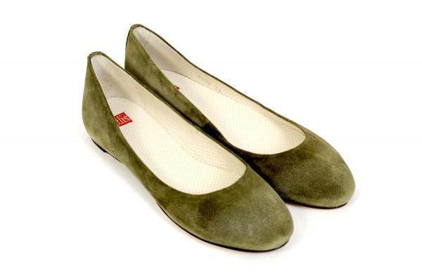 Vialis Rambla Sayo Green