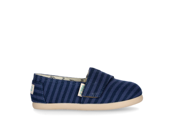 Paez Kinder Surfy Navy
